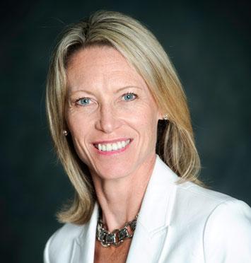 Jennifer Moir